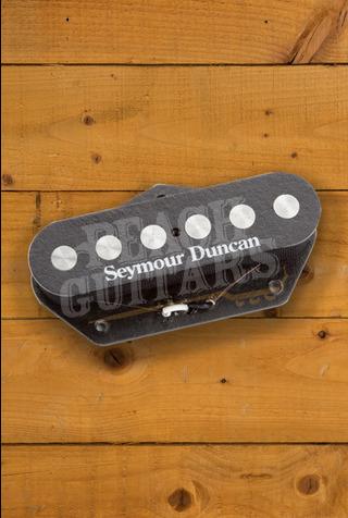 Seymour Duncan STL-3 Quarter Pound Tele Bridge Pickup