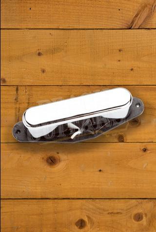 Seymour Duncan STR-3 Quarter Pound Tele Neck Pickup