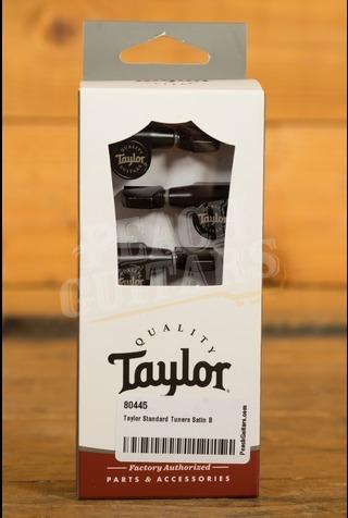 Taylor - Mini Tuners Satin Black