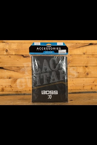 Boss Katana 2x12 KTN212 Amp Cover