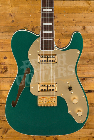 Fender Ltd Edition Made in Japan Super Thinline Deluxe