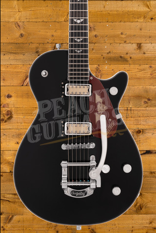 Gretsch G5230T-N13 Electromatic Nick 13 Tiger Jet