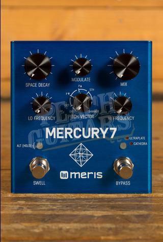 Meris Mercury7