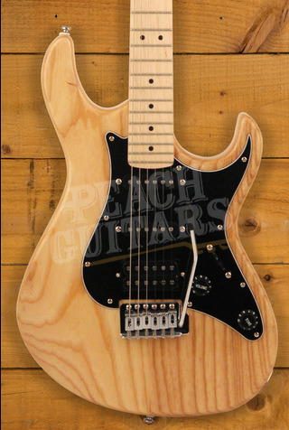 Cort G200 Deluxe Natural
