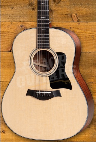 Taylor - Grand Pacific Dreadnought - 317 V-Class