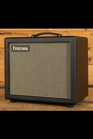 Friedman VINTAGE 112 CAB (for JJ JNR series)