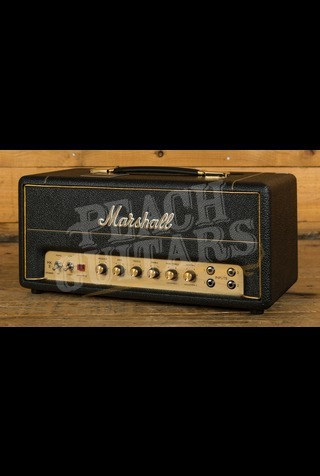 Marshall SV20H Studio Vintage Head
