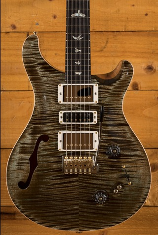 PRS Special Semi Hollow Limited Edition - Custom Colour 10 Top
