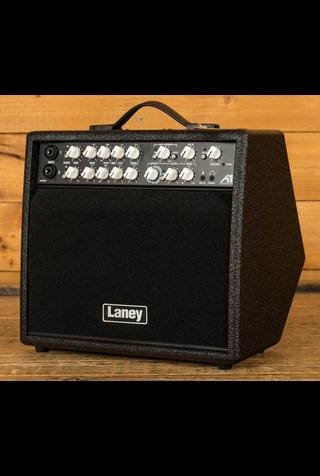 Laney A1+ Acoustic Amp