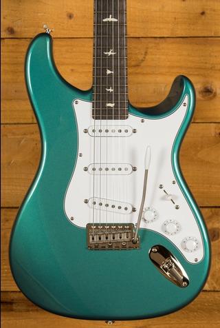 PRS John Mayer Silver Sky - Dodgem Blue
