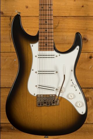 Ibanez ATZ100-SBT Andy Timmons Signature