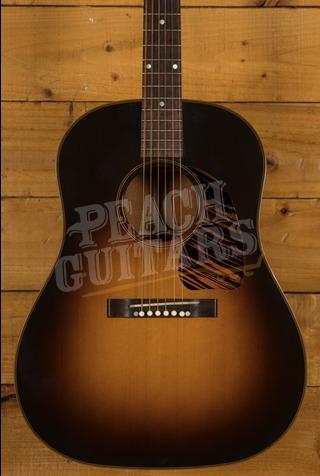 Gibson Custom 1942 J-45 Legend - Used