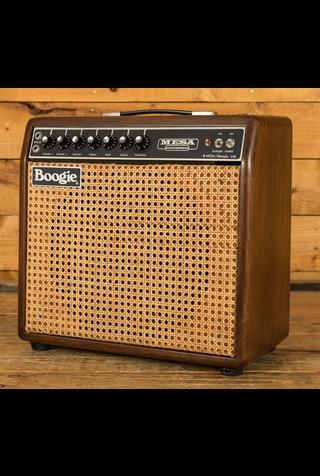 "Mesa Boogie Mark I ""Son of Boogie"" Combo Hardwood Used"