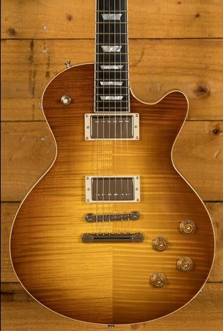 Eastman SB59 Goldburst