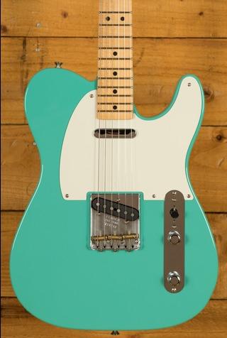 Fender Custom Shop 51 Nocaster NOS Sea Foam Green