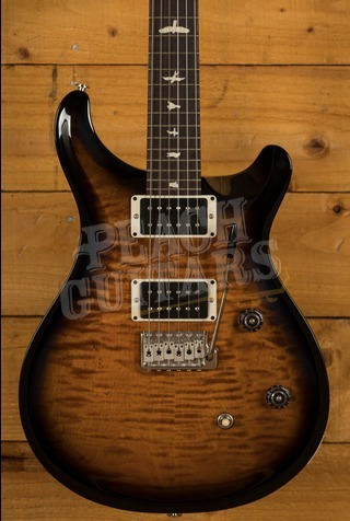 PRS CE24 Custom Colour Limited Edition