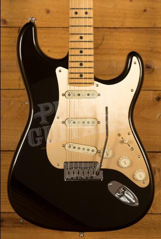 Fender American Ultra Stratocaster Texas Tea Maple