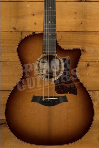 Taylor 514ce LTD Koa/Cedar