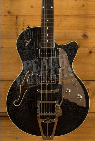 Duesenberg Starplayer TV - Outlaw