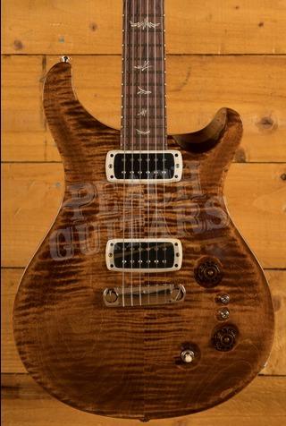 PRS Paul's Guitar Copper
