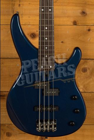 Yamaha TRBX174 Bass Dark Blue