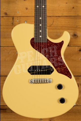 Knaggs Influence Kenai J TV Yellow