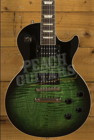 Gibson Slash Les Paul (Limited Edition) Anaconda Burst