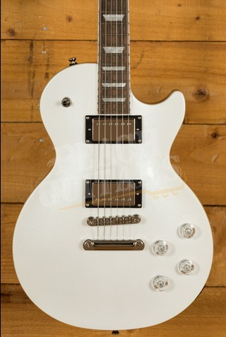Epiphone Les Paul Muse - Pearl White Metallic