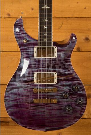 PRS McCarty 594 Violet