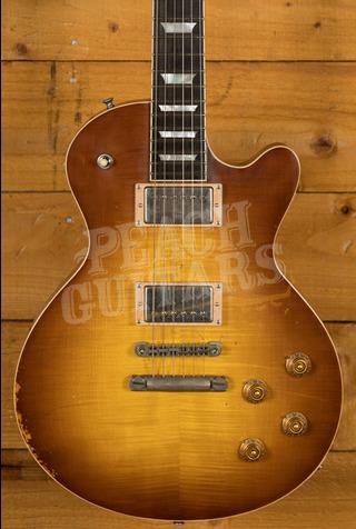 Eastman SB59/v Antique Goldburst