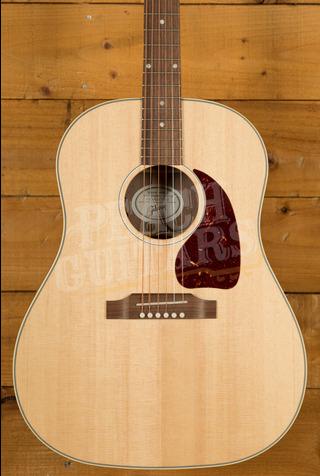 Gibson G-45 Studio Antique Natural