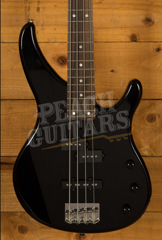 Yamaha TRBX174 Bass Black