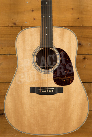 CF Martin Custom Shop D-14 VTS Wild Grain East Indian RW