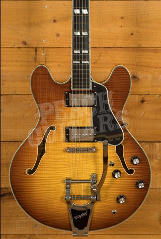 Eastman T486B Goldburst