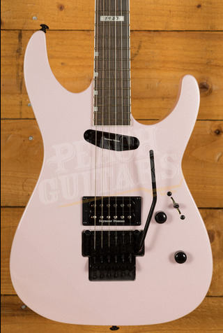 ESP LTD MIRAGE DX 87 PP