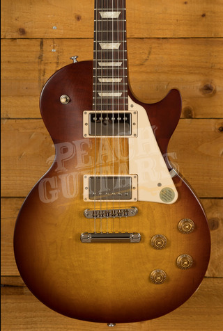 Gibson Les Paul Studio Tribute Satin Iced Tea