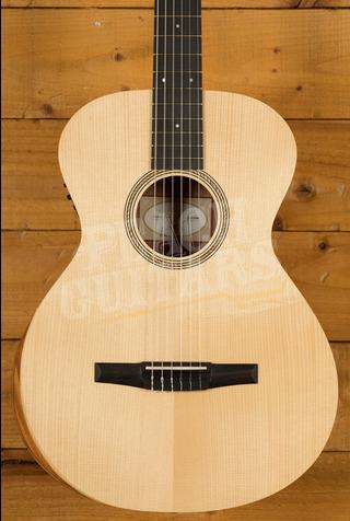 Taylor Academy 12e-N Nylon Acoustic