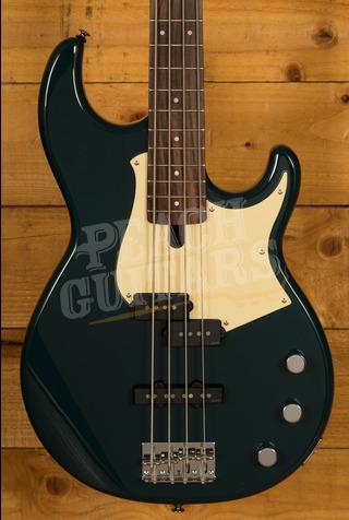 Yamaha BB 434 Bass Teal Blue