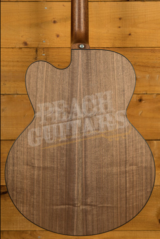 """Gibson """"Generation Collection"""" G-200 Electro Cutaway Natural"""