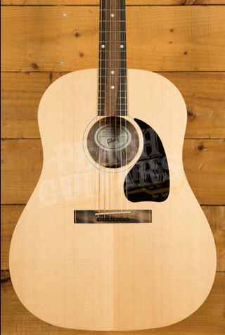"""Gibson """"Generation Collection"""" G-45 Natural"""