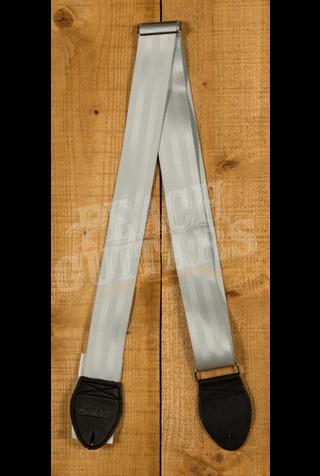Souldier GS0000SB04BK Plain Seat Belt