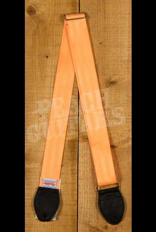 Souldier GS0000SH04BK Plain Seat Belt
