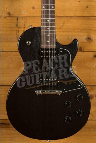 Gibson Les Paul Special Tribute Humbucker Ebony Vintage Gloss
