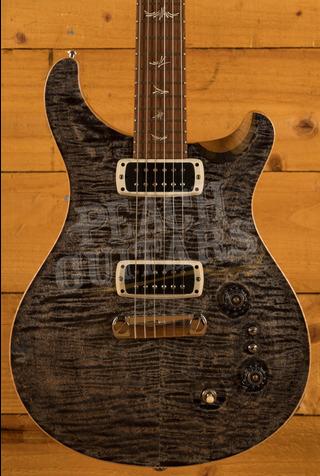 PRS Paul's Guitar - Charcoal