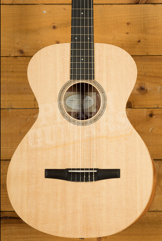 Taylor Academy 12-N Left Handed