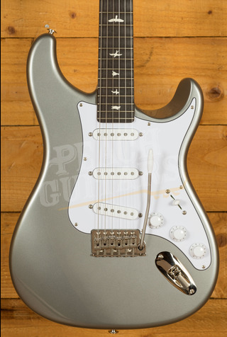 PRS Silver Sky Rosewood Tungsten