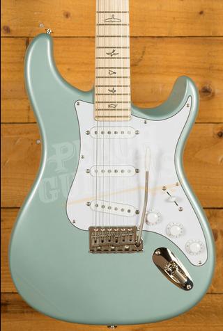 PRS Silver Sky Maple Fretboard Polar Blue