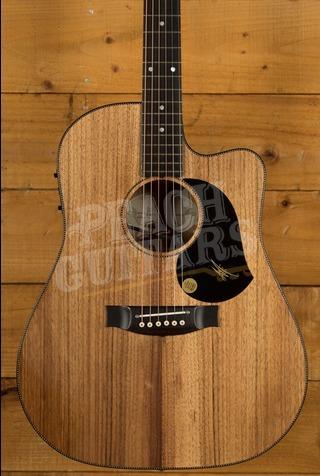 Maton EBW70C Blackwood Used