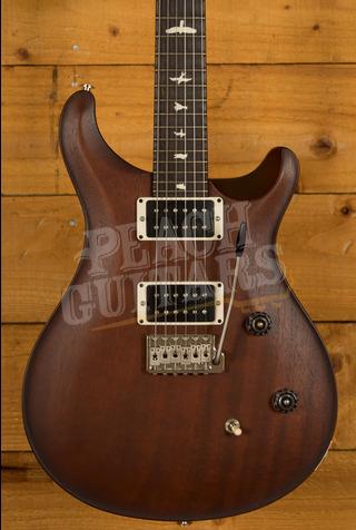 PRS Ltd Edition CE24 Standard Satin Vintage Mahogany