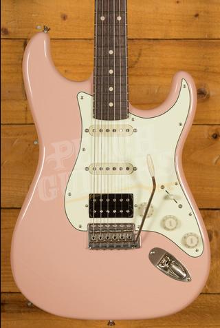 Xotic California Classic XSC-2 - Shell Pink Custom Colour Light Ageing
